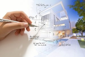 Extension Drawings in Southampton