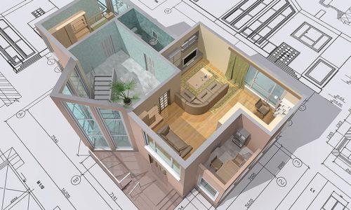 Architects Southampton