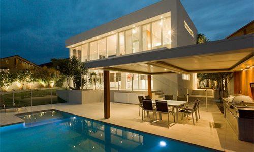 Architectural Design Southampton